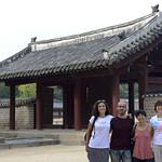 16 Corea del Sur, Jongmyo Shirne 12