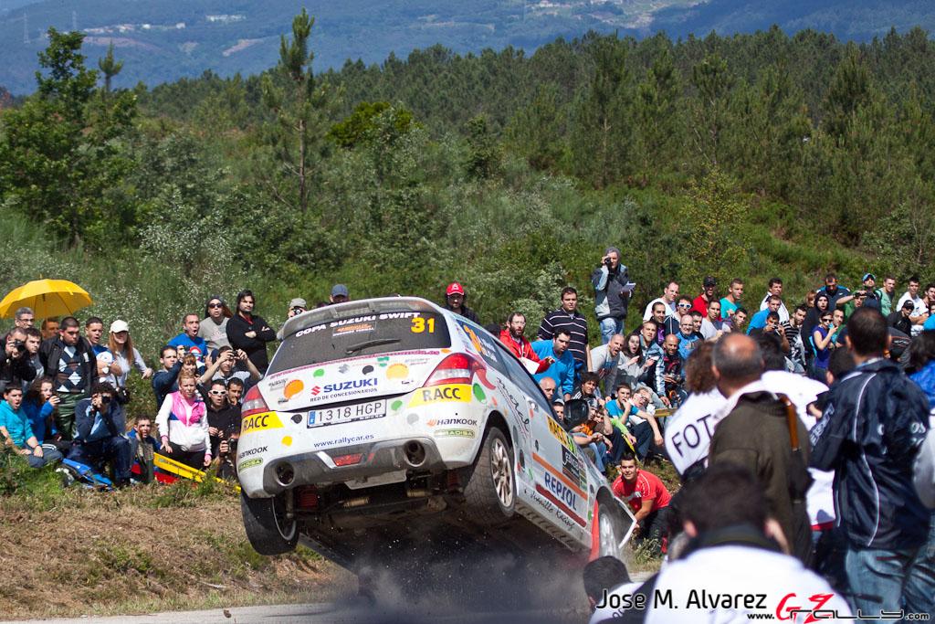rally_de_ourense_2012_-_jose_m_alvarez_35_20150304_1333234508