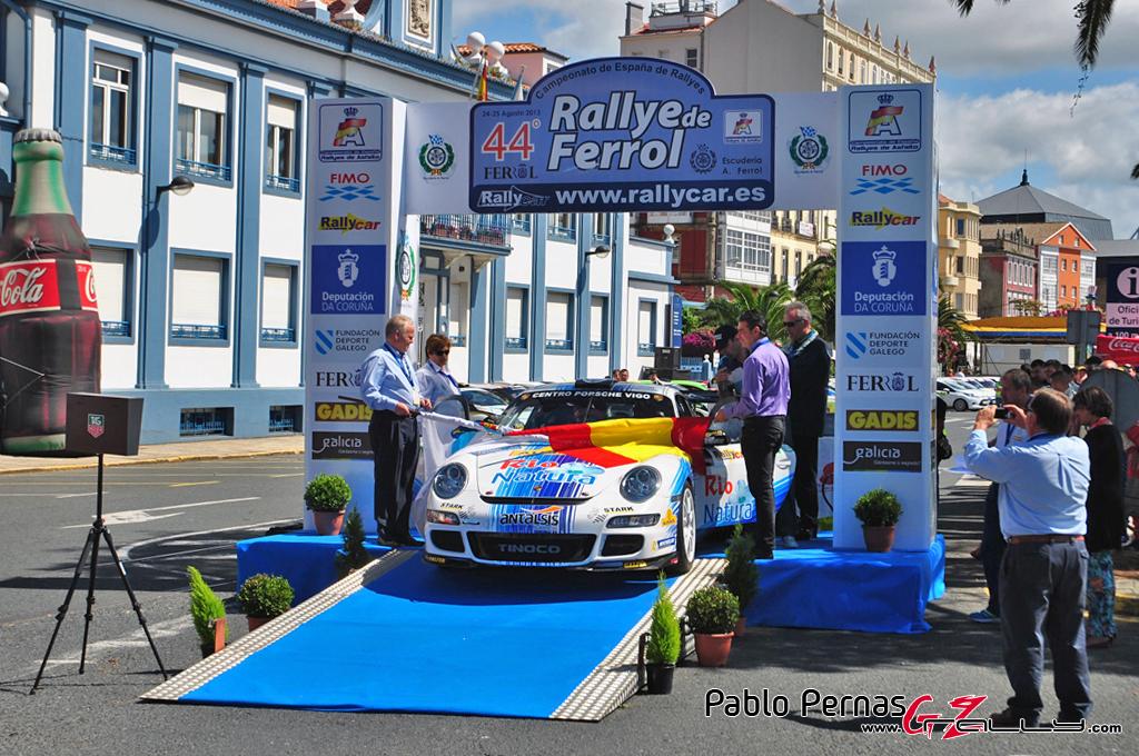 44_rally_de_ferrol_97_20150308_1257999916
