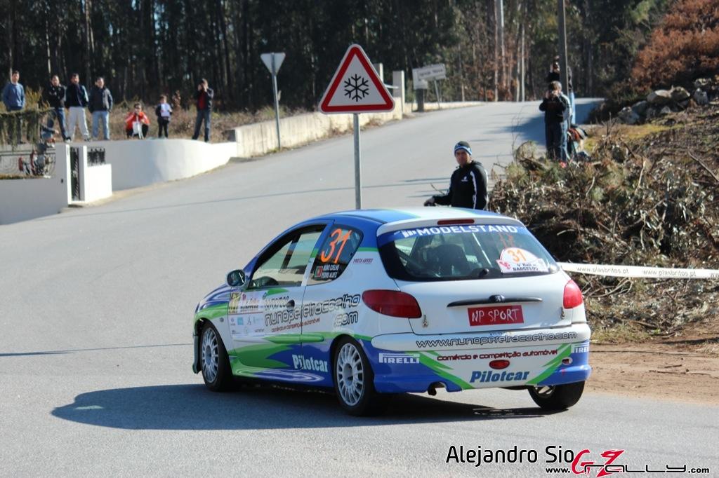 rally_de_barcelos_2012_-_alejandro_sio_15_20150304_1073599492