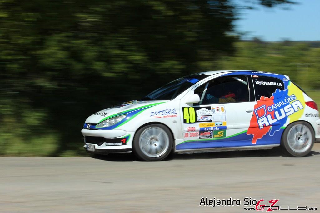 vi_rally_comarca_da_ulloa_54_20150307_1711653980