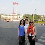 01 Viajefilos en Bangkok, Tailandia 047