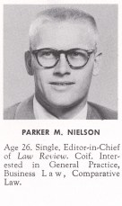 Nielson_Parker