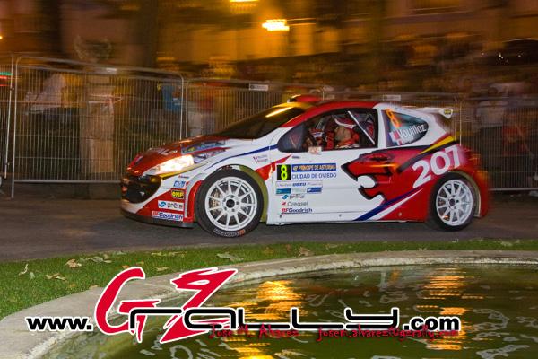 rally_principe_de_asturias_334_20150303_1371102485
