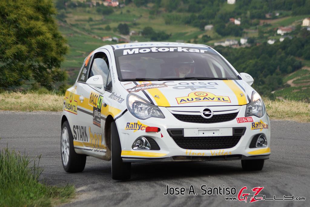 rally_de_ourense_2012_-_jose_a_santiso_212_20150304_1603657449