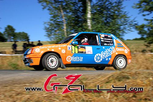 rally_comarca_da_ulloa_303_20150302_1726144093