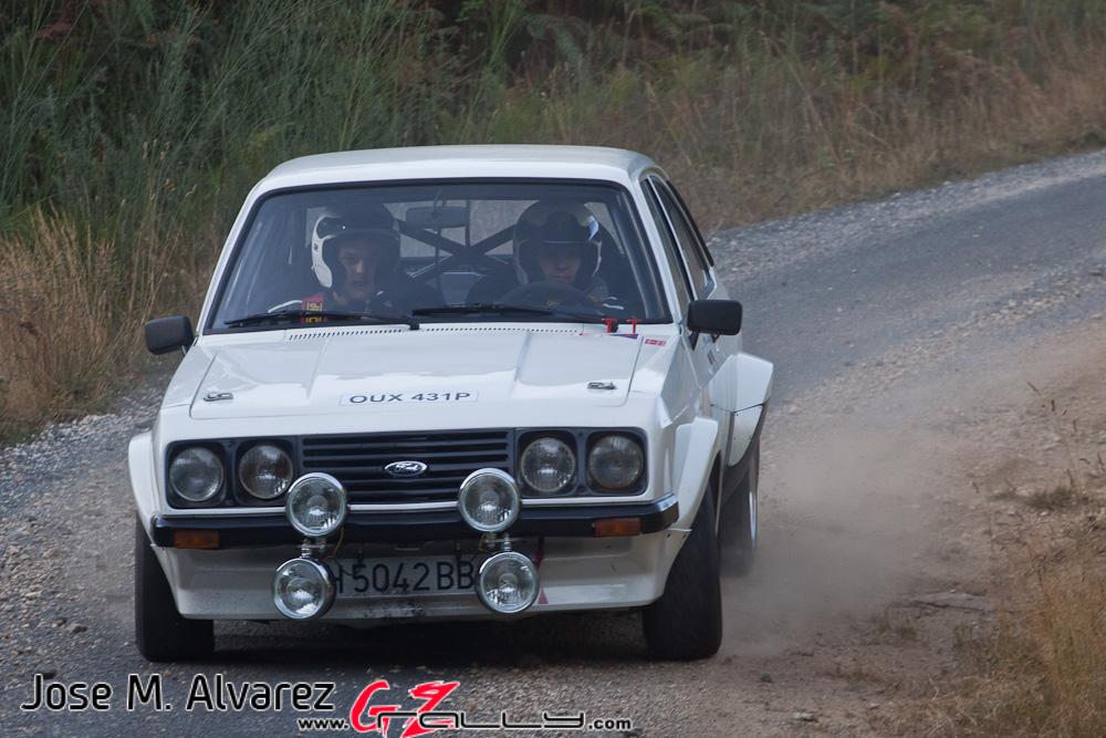 rally_de_galicia_historico_2012_-_jose_m_alvarez_74_20150304_1362202143