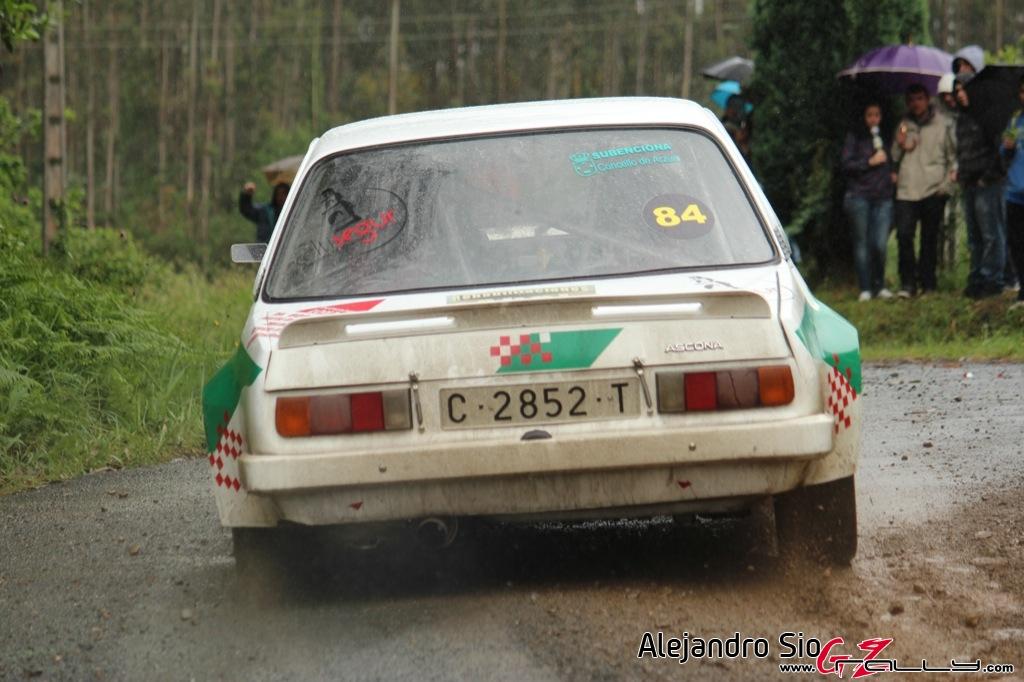 rally_de_naron_2012_-_alejandro_sio_19_20150304_2071558335
