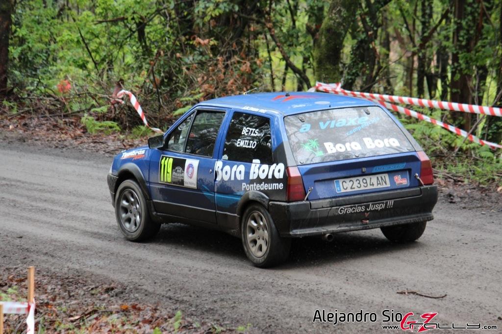 rally_de_noia_2012_-_alejandro_sio_33_20150304_1994868904