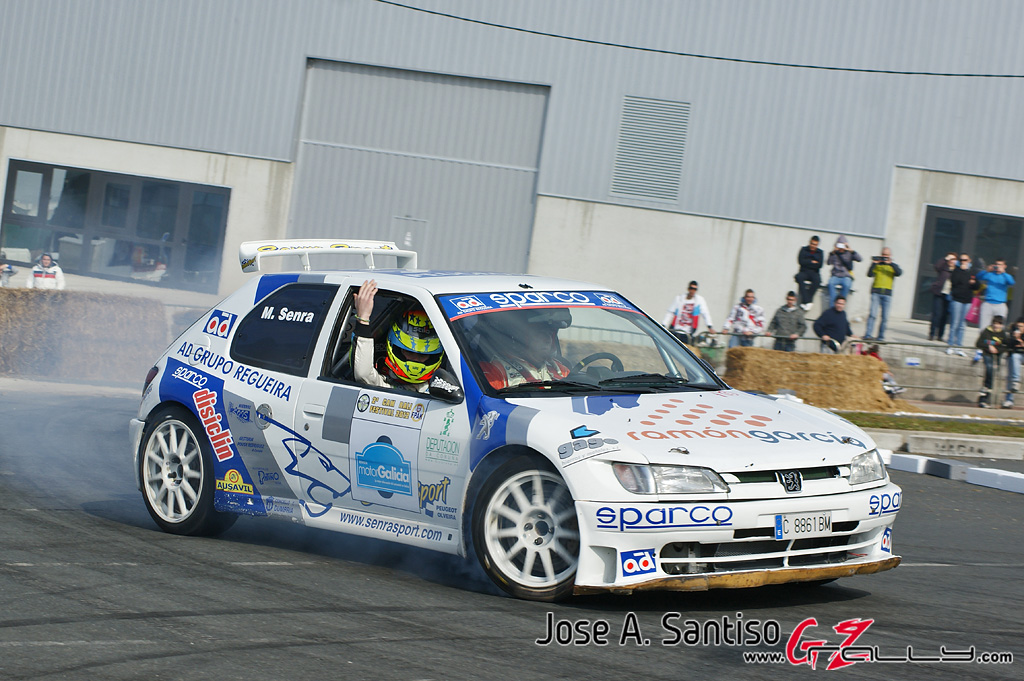 formula_rally_do_cocido_2012_-_jose_a_santiso_32_20150304_1584004335