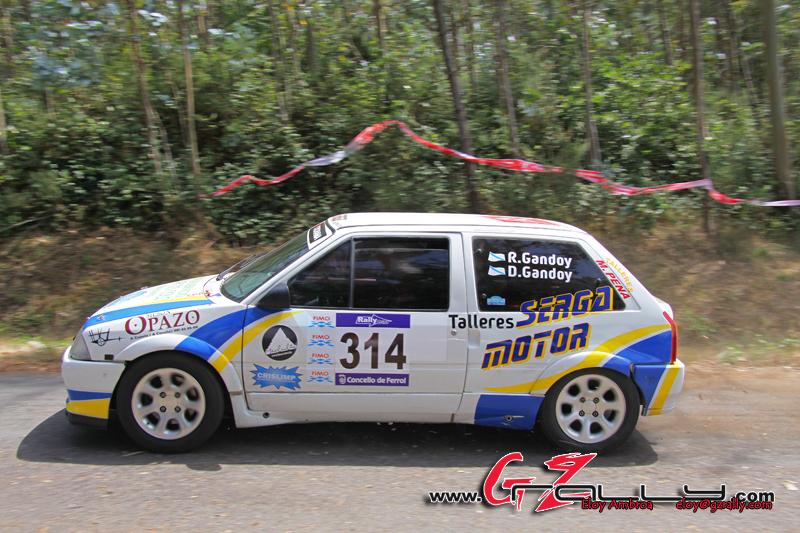 rally_de_ferrol_2011_508_20150304_1147999225