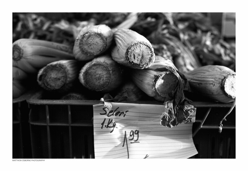 Leica Summicron 50f2 DR - Test Photo