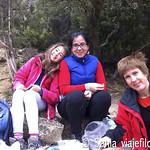 06 Viajefilos en Cuenca,Lagunas de Can?ada del Hoyo 08