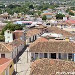 6 Trinidad en Cuba by viajefilos 080