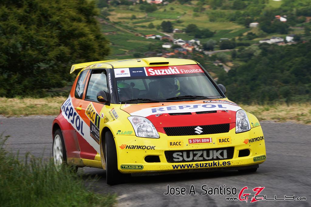 rally_de_ourense_2012_-_jose_a_santiso_134_20150304_1157468915