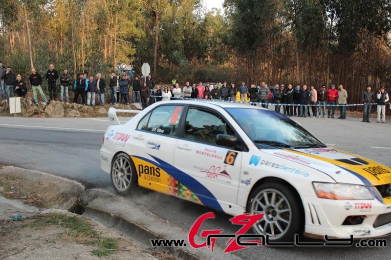 rally_de_monte_longo_-_alejandro_sio_31_20150304_1577805359