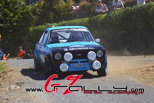 rally_de_ferrol_99_20150302_1768861976