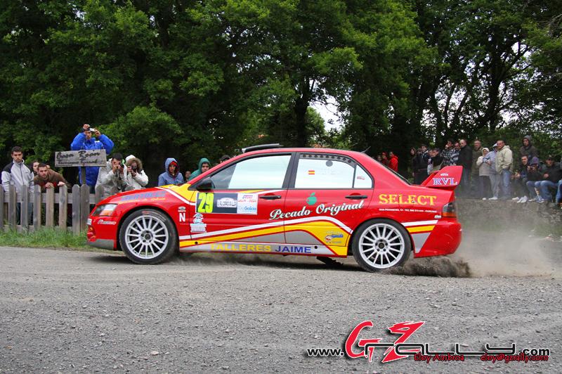 rally_comarca_da_ulloa_2011_207_20150304_1991969045