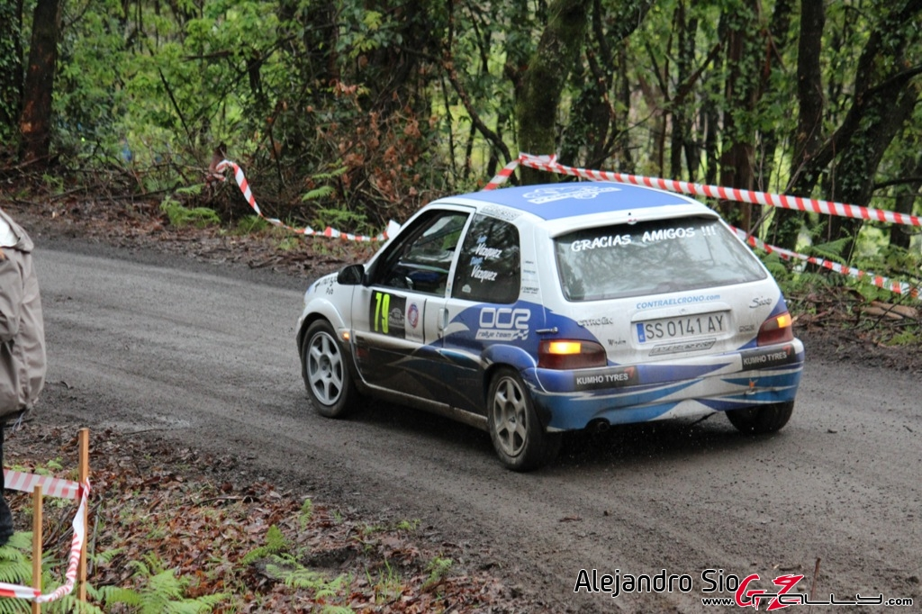 rally_de_noia_2012_-_alejandro_sio_56_20150304_1614327505