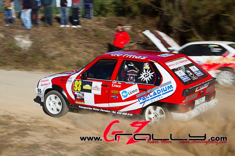 rally_baixa_limia_2011_297_20150304_1931517365