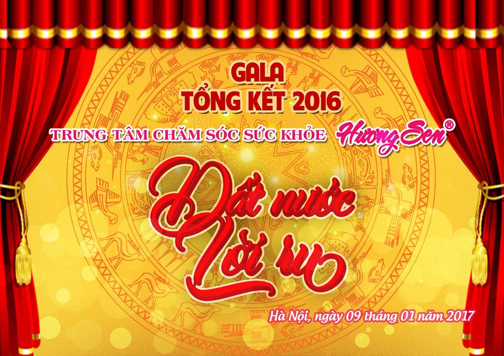 phong-backdrop-Gala-2016