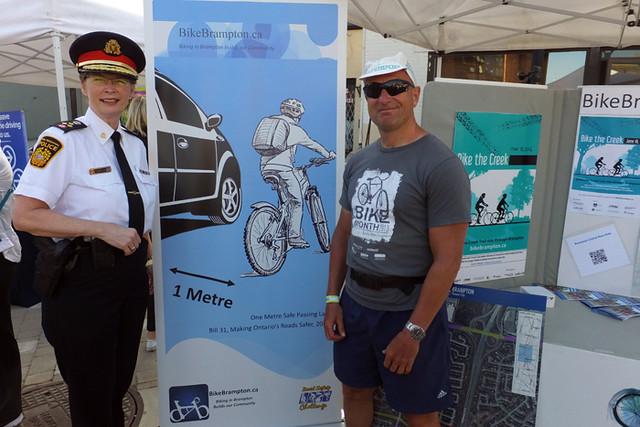 2016 23 B2WD Peel Police Chief Evans & 1-metre law_700
