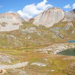132- Ruta Ice Lake