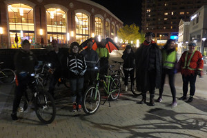 2015 10 Critical Mass 11 Garden Sq_300