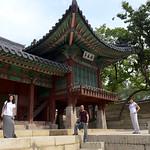 17 Corea del Sur, Changgyeonggung Palace  14