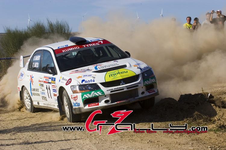 rally_de_cabanas_186_20150301_1841335542