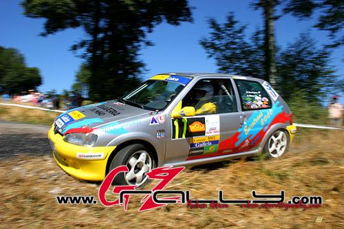 rally_comarca_da_ulloa_194_20150302_1265513173