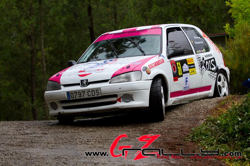 rally_sur_do_condado_2011_175_20150304_1906813396