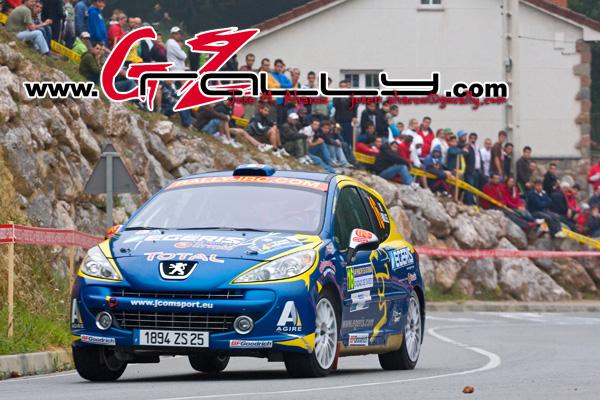 rally_principe_de_asturias_108_20150303_1416975139
