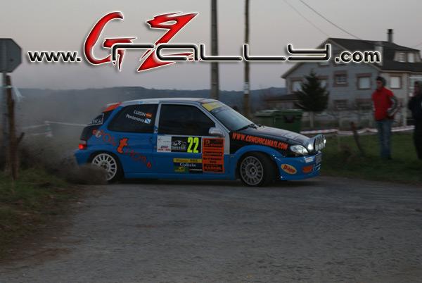 rally_comarca_da_ulloa_163_20150303_1100583441