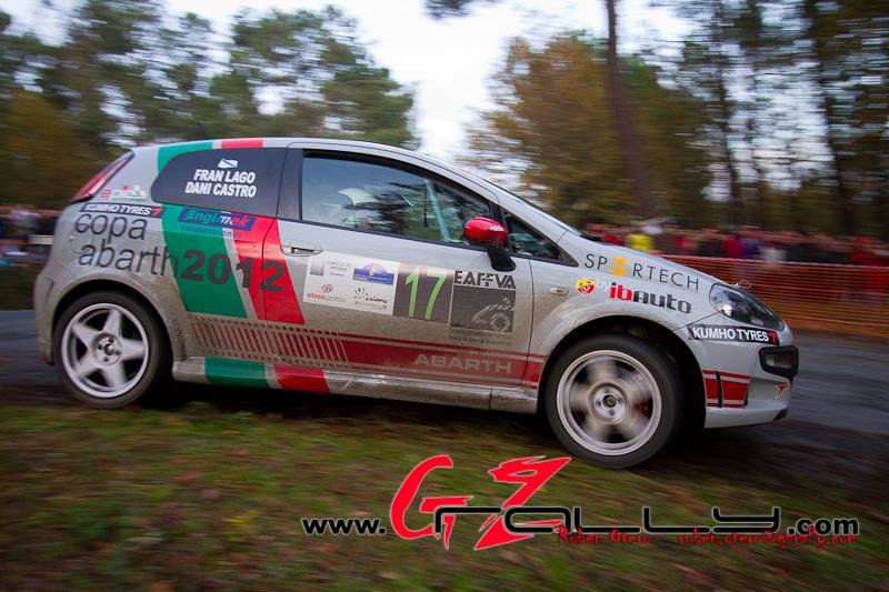 rally_do_botafumeiro_2011_165_20150304_2063048328