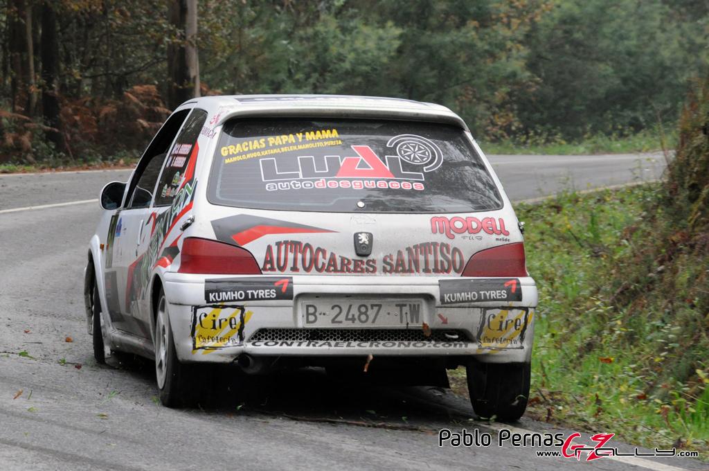 rally_botafumeiro_2012_48_20150304_1865162630
