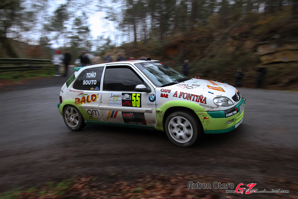 xix_rally_do_cocido_168_20150307_1801178068