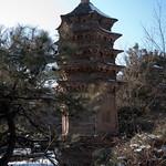 CHINA-2011_0731