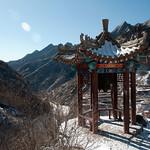CHINA-2011_0673