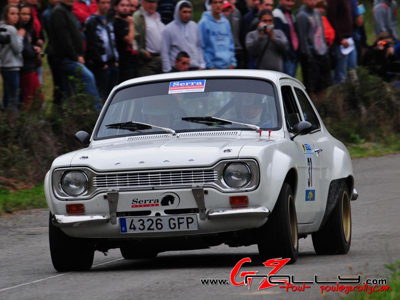 rally_de_galicia_historico_melide_2011_63_20150304_1816966763