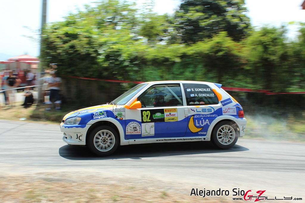 x_rally_sur_do_condado_76_20150307_1073325794