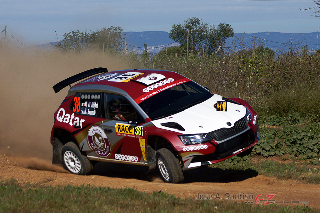 rally_de_cataluna_2015_130_20151206_1761315354
