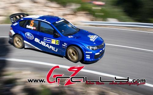 rally_de_cataluna_398_20150302_1116809758