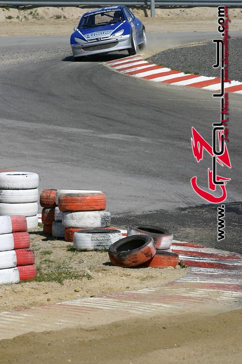 rallycross_montealegre_92_20150302_1460986172