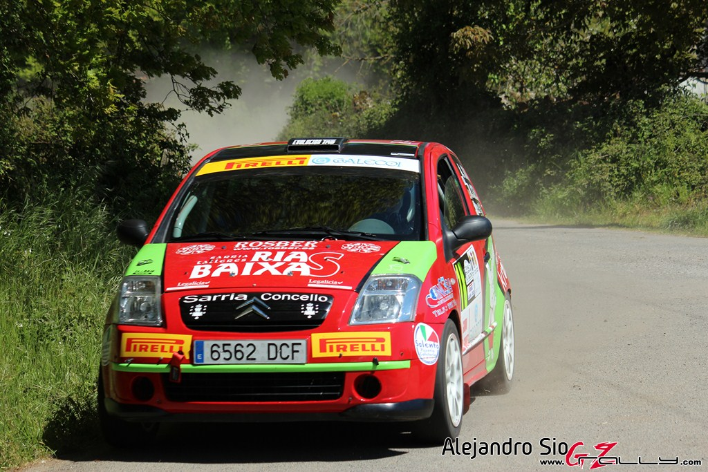 vi_rally_comarca_da_ulloa_211_20150307_1360938163