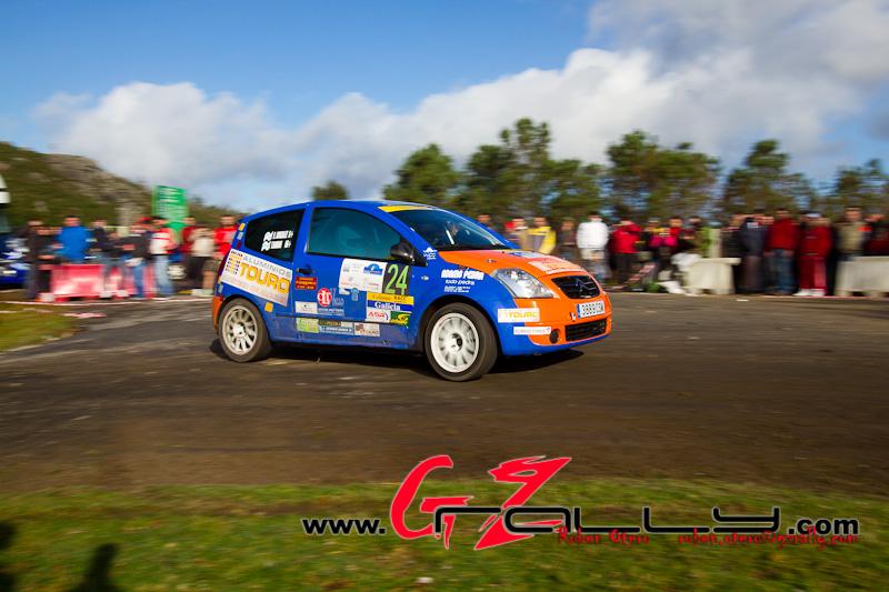 rally_do_botafumeiro_2011_200_20150304_1335586393