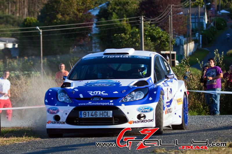 rally_de_ferrol_2011_164_20150304_1403488792