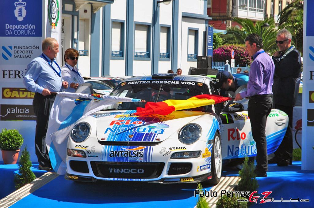 44_rally_de_ferrol_186_20150308_1057095500