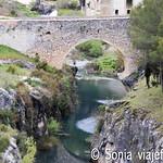 01 Viajefilos en Cuenca, Alarcon 16