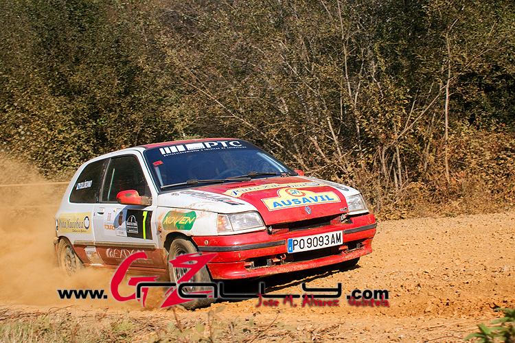 rally_de_tierra_de_touro_2011_3_20150304_1533130514